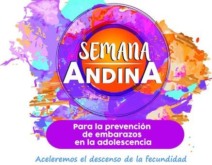Semana Andina