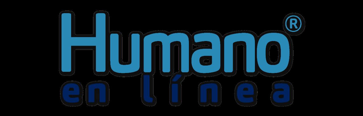 Humano en linea