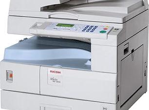 1-fotocopiadora-mp-1900.jpg