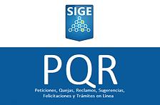 PQR.png