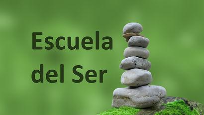Escuela del Ser.jpg