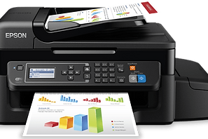 impresora-L575.png