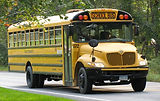 ICCE_First_Student_Wallkill_School_Bus.j