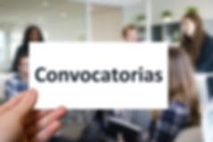 Convocatorias.jpg