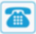 264-2648642_logo-telefono-fijo-png.png