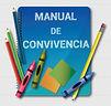 manualconv.jpg