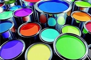 pintura-aluminio.jpg
