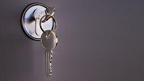 key-3348307.jpg