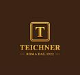 logo TEICHNER.png
