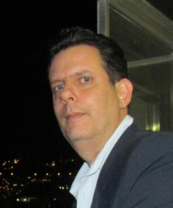 Mário Lúcio de Freitas, tradutor