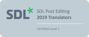 SDL_badges_Postediting_Cert_280X116.jpg