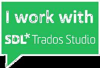 SDL_Trados_Studio_Web_Icons_018_edited.p