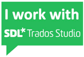 SDL_Trados_Studio_Web_Icons_018_edited.p