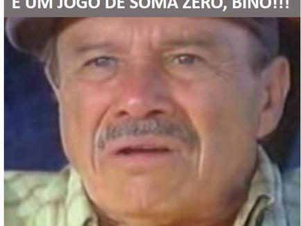 Mario Lúcio de Freitas: As duas facetas do mercado de tradução, ou a falácia da regulamentação