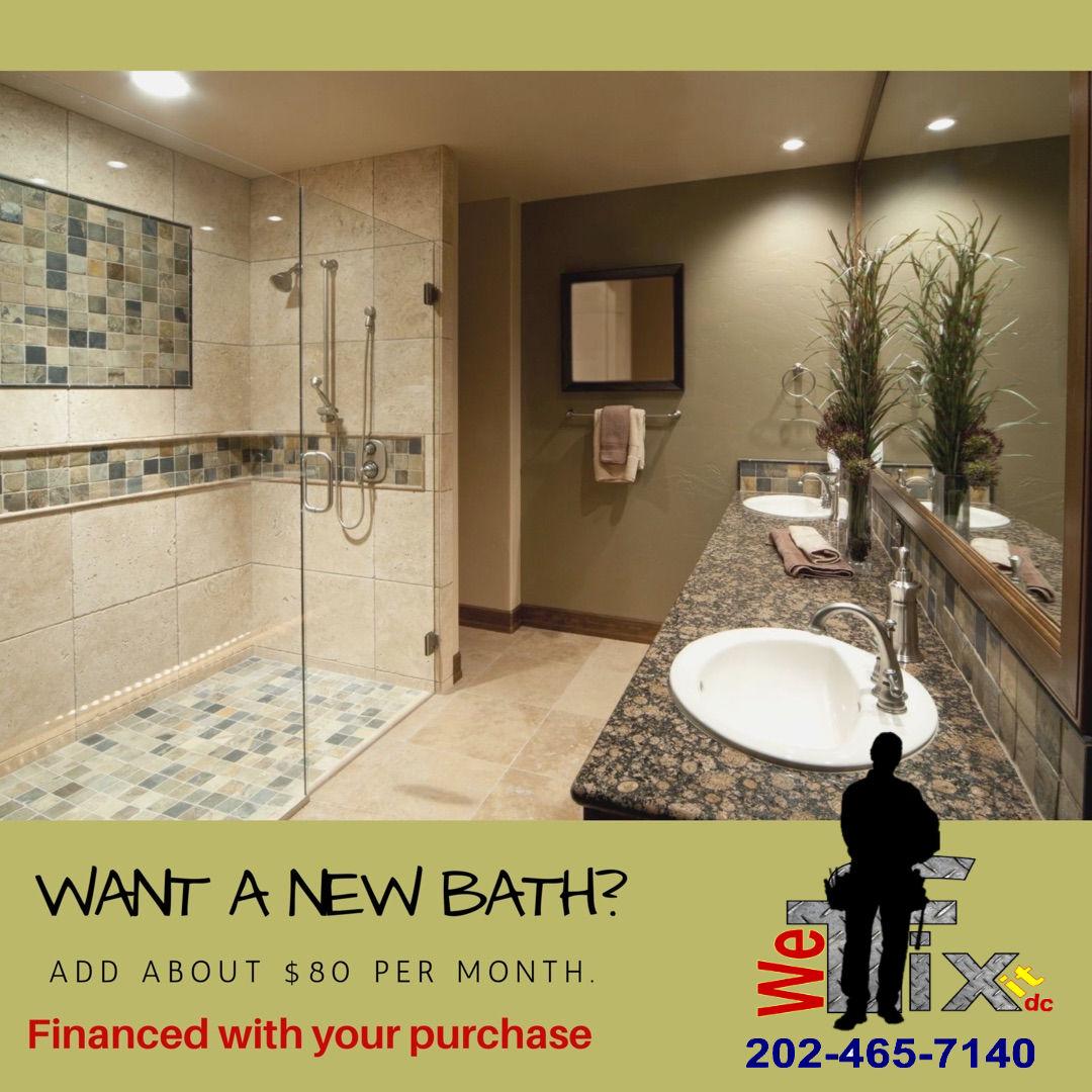bath adv