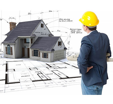 Construction and Remodeling Management