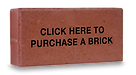 Brick -Click To Purchase.png