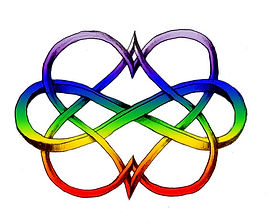 לוגו לב חדש.jpg