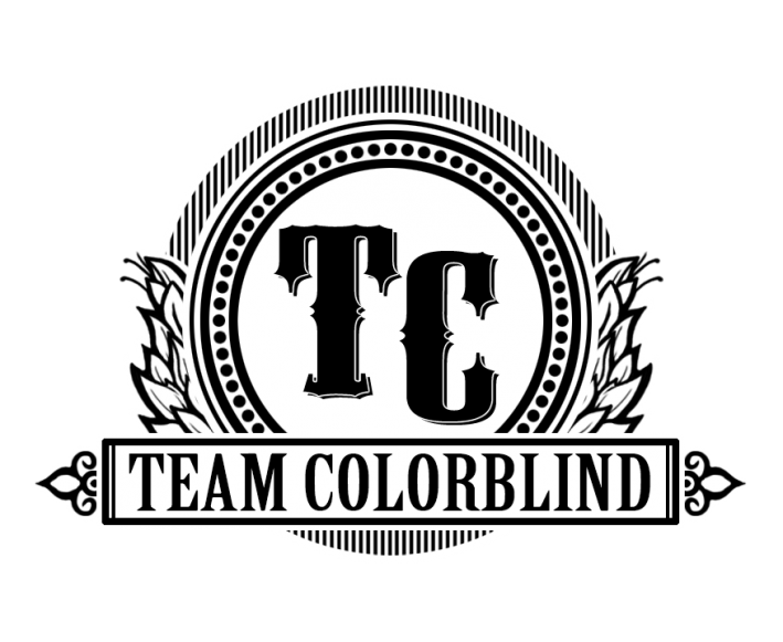 TeamColorblindLogo-709x581.png