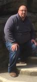 I'm a Fatty #1