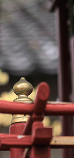 富部神社, 秋葉社