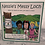 Thumbnail: Nessie's Messy Loch - Scottish children's picture book