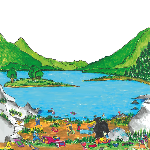 Nessie_Messy_Loch_iMAGE3.png