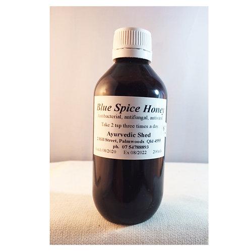 Septilin liquid – Herbal Anti-biotics, 200ml