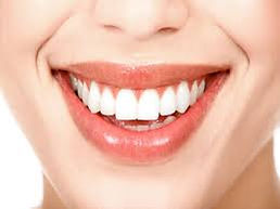 oral hygiene.jpg
