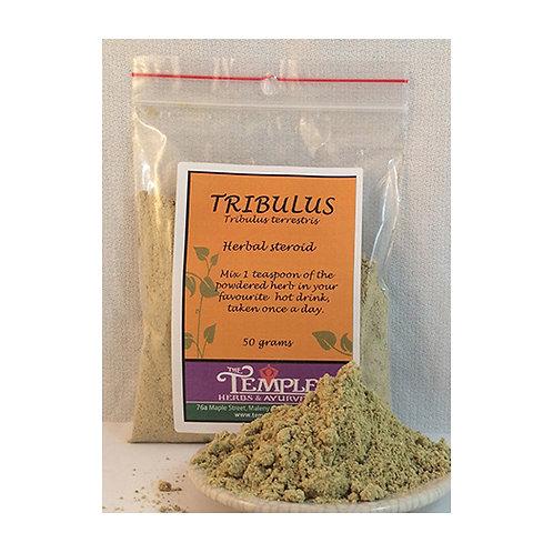 Tribulus, 50 grams