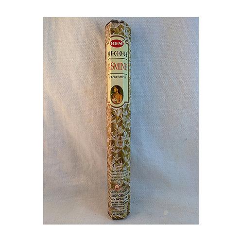HEM Jasmine Incense