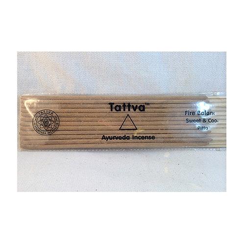 PITTA Balancing Incense