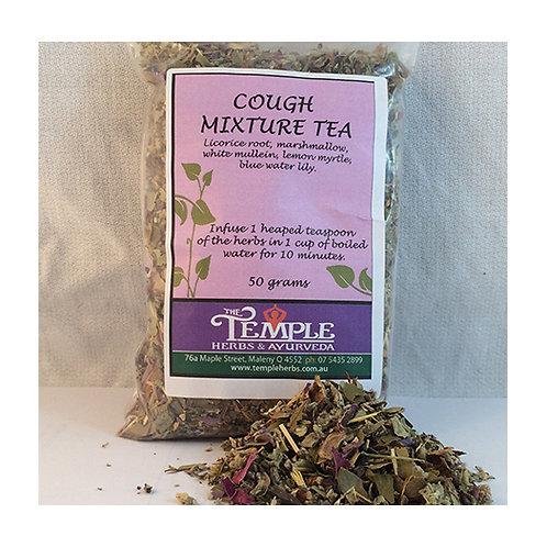 Cough Mixture Tea, 50 grams