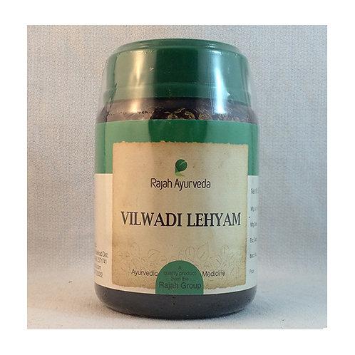 Vilwadi Lehyam, 250 grams