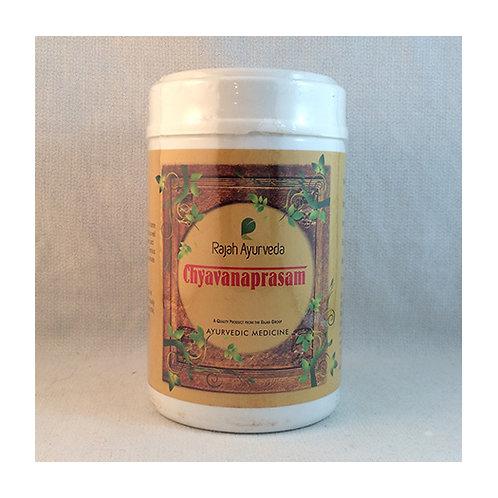 Chyavanaprasam Immunity & Lung Tonic, 500 grams