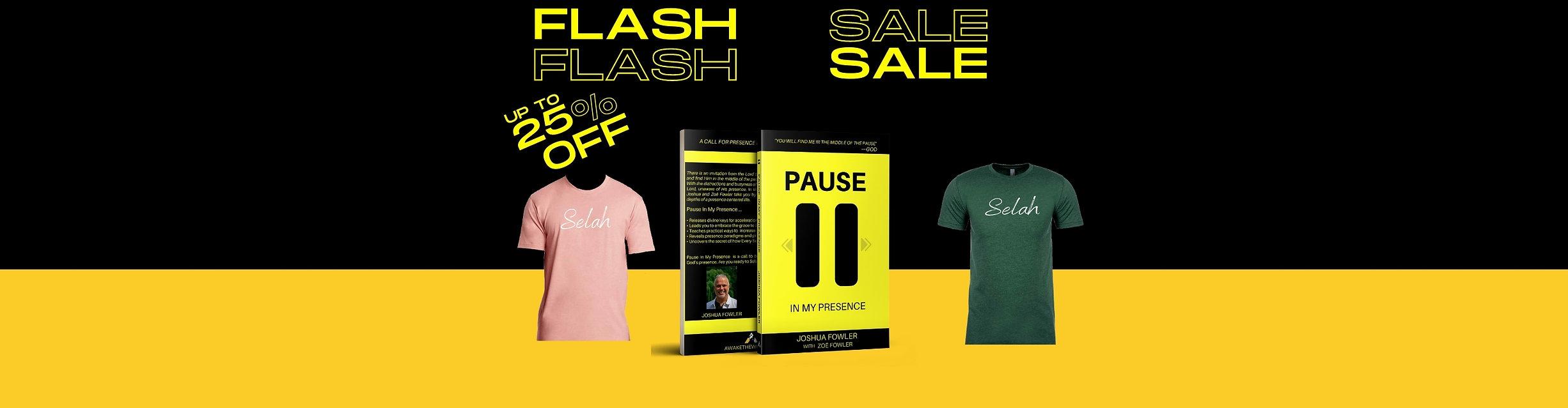 Flash sale  werbsite.jpg