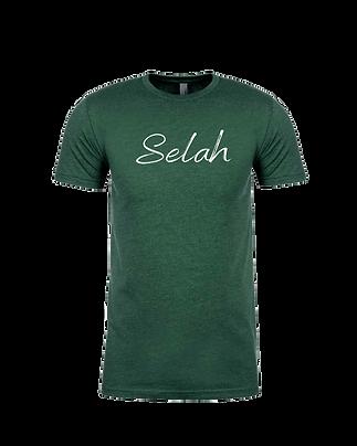 Selah G