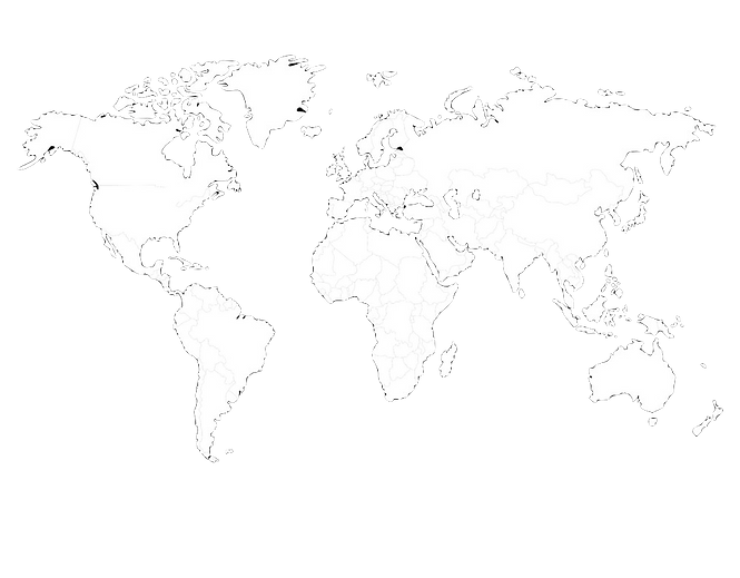 white-world-map-vector-1601946_edited.pn