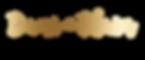 DB Logo gold black.png
