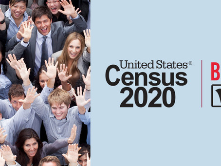 Making Sure Ohio Kids Count in the 2020 Census