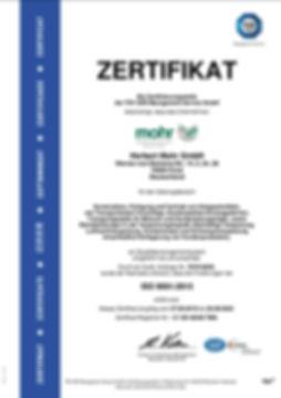 Zertifikat-9001-bis-26.09.2022 (1).jpg