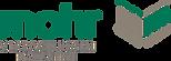 mohr-verpackungen-bruchsal-forst-logo.pn
