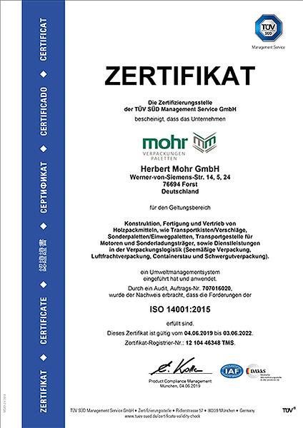 Zertifikat 14001 bis 03.06.2020.jpg