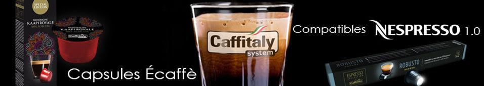 C-CAFFITALY.jpg