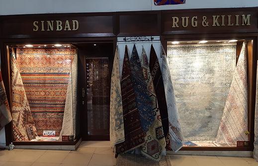 Sinbad--Carpet-Store-Istanbul.jpeg