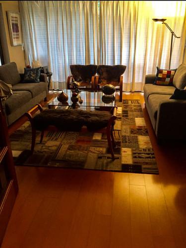 Sinbad Carpet Living Room Inspritation