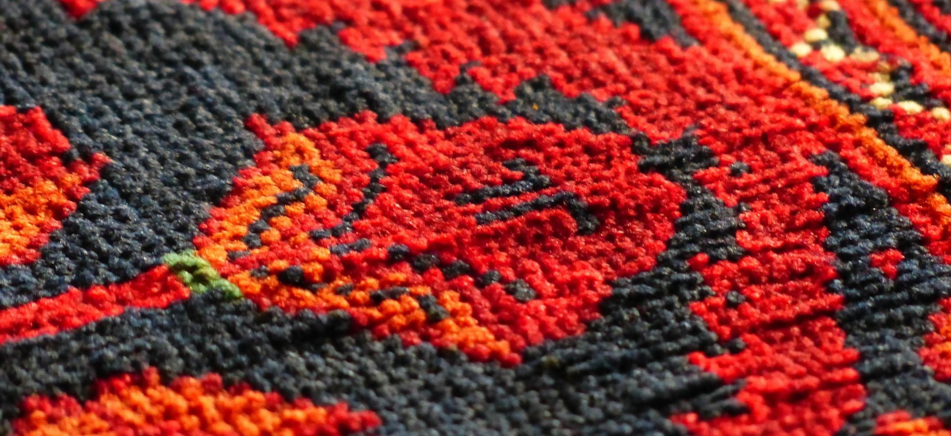 carpet-100085_1920.jpg