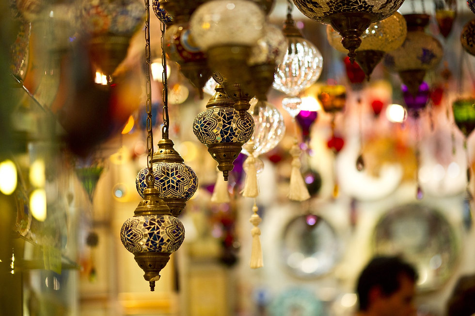grandbazaar_lamps_istanbul