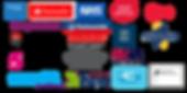 Lodestone logos copy.png