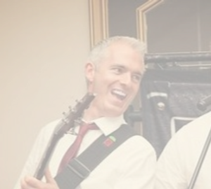 rs-eoin%2526noel1_edited_edited.png